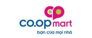Co.op Mark